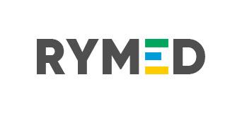 RYMED – odbiór i utylizacja odpadów