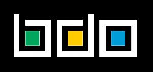 LogoBDO_b